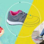 Ортопедични обувки | Защо да носим ортопедични обувки | ОРТОТЕХ