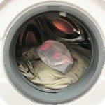Как да поддържам моята шина чиста и хигиенична? | ОРТОТЕХ Блог 2