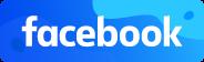 Facebook Лого | ОРТОТЕХ