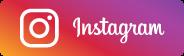 Инстаграм Лого | ОРТОТЕХ