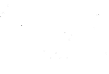 Push Braces Лого   ОРТОТЕХ