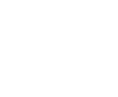 Prim Лого   ОРТОТЕХ