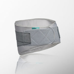 Ortopedichen poias kolan za krusta Komfort Orthoteh 10203