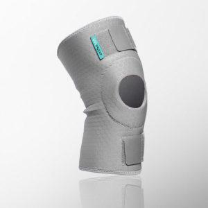 Ortopedichna nakolenka Komfort Orthoteh 40201