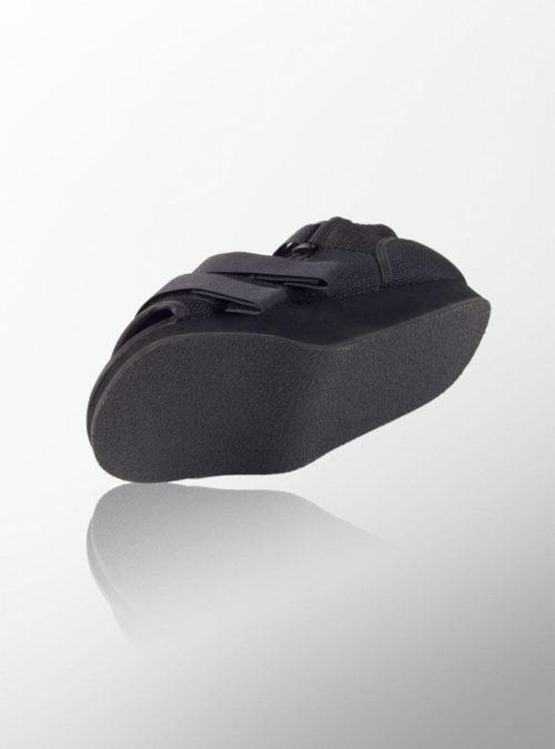 Postoperativna ortopedichna obuvka Prim 726180 2
