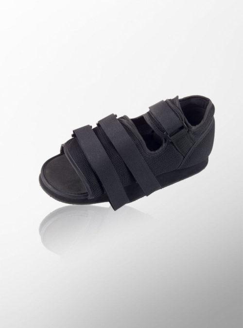 Postoperativna ortopedichna obuvka Prim 726180