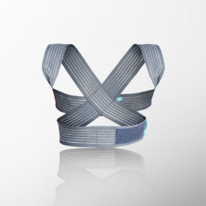 Ramenen stabilizator light-orthoteh 20105