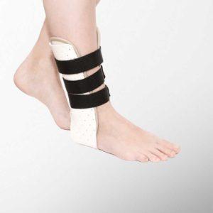 shina-za-glezen-splint-stabilizirasht-glezena-orfit-orthoteh-ortopedichen-magazin-70843