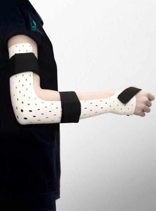 shina-za-ruka-dinamichen-splint-poddurjasht-lakutna-i-grivnena-stava-orfit-orthoteh-ortopedichen-magazin-70815