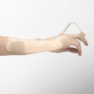 shina-za-ruka-dinamichen-splint-protektirasht-ekstenzorno-suhojilie-orfit-orthoteh-ortopedichen-magazin-70809