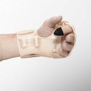 shina-za-ruka-dinamichen-splint-protektirasht-fleksorno-suhojilie-orfit-orthoteh-ortopedichen-magazin-70813