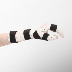 shina-za-ruka-splint-antipastik-za-hipertonus-orfit-orthoteh-ortopedichen-magazin-70806