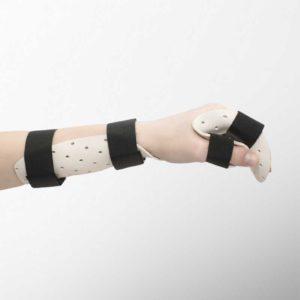 shina-za-ruka-splint-pri-pareza-orfit-orthoteh-ortopedichen-magazin-70805