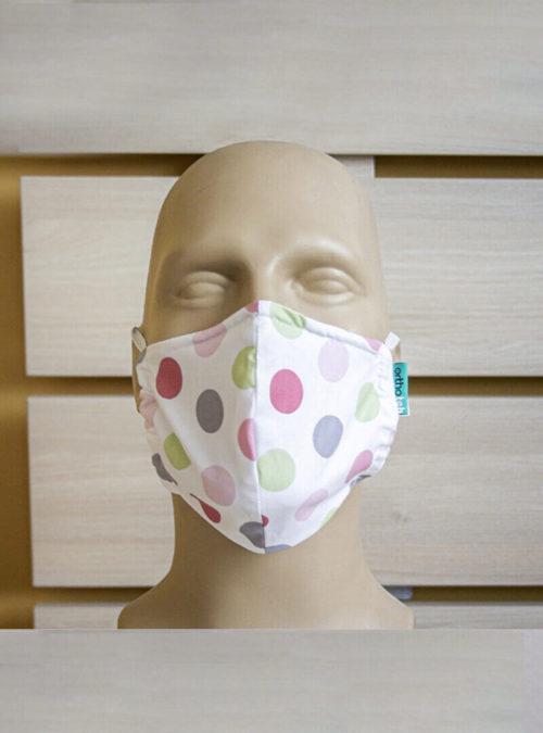 Zashitna Tekstilna Maska za lice Orthoteh 1920 2