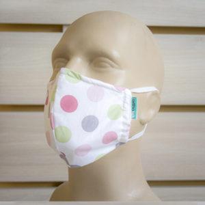 Zashitna Tekstilna Maska za lice Orthoteh 1920