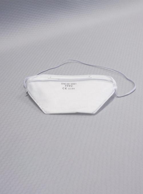 zashtitna maska za lice FFP2 Orthoteh 51116009 2