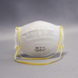 zashtitna maska za lice KN95 Orthoteh 51116002