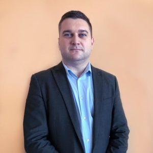 Stefan Uzunov Orthoteh