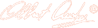 Алберт Андре Компрсивни чорапи лого Albert Andre