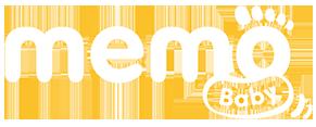 Logo_Brand_Memo