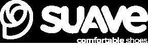 Logo_Brand_Suave