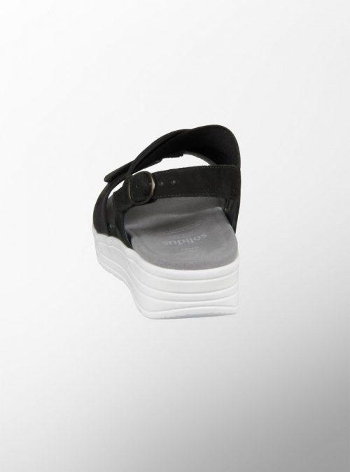 Damski-ortopedichni-sandali-Greta-Black-Solidus-3