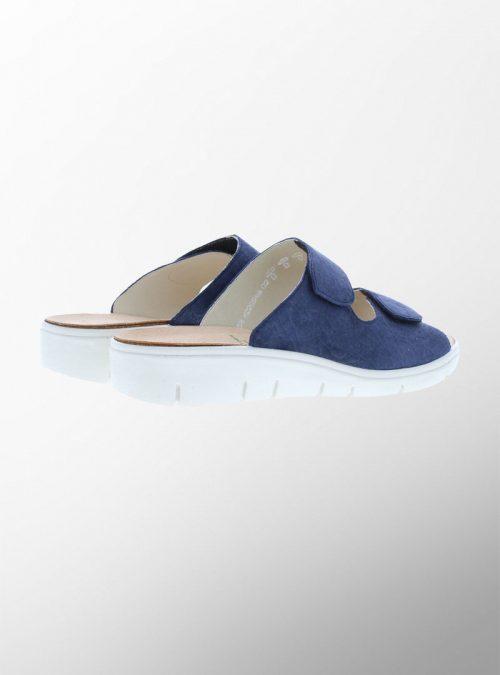 Ортопедични обувки   Дамски ортопедични чехли Honey Solidus 03   ОРТОТЕХ