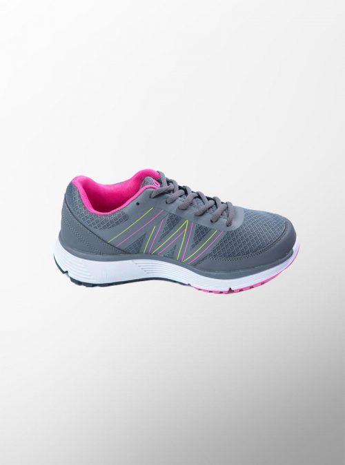 Ортопедични обувки | Дамски ортопедични маратонки Cloudy Orchid – Diawin 02 | ОРТОТЕХ