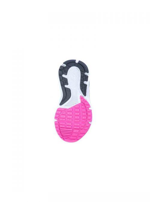 Ортопедични обувки | Дамски ортопедични маратонки Cloudy Orchid – Diawin 05 | ОРТОТЕХ