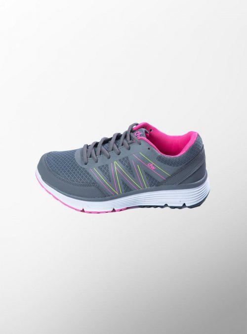 Ортопедични обувки | Дамски ортопедични маратонки Cloudy Orchid – Diawin | ОРТОТЕХ