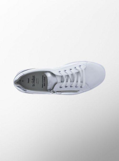 Ортопедични обувки | Дамски ортопедични маратонки Hazel Solidus 04| ОРТОТЕХ