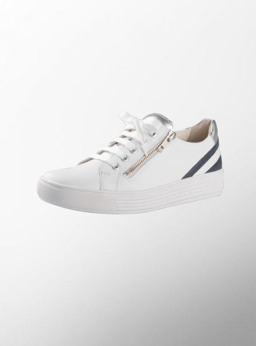 Ортопедични обувки | Дамски ортопедични маратонки Hazel Solidus | ОРТОТЕХ