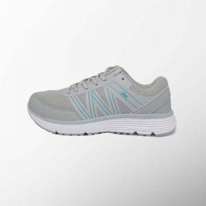 Ортопедични обувки | Дамски ортопедични маратонки Snowy Rose – Diawin | ОРТОТЕХ