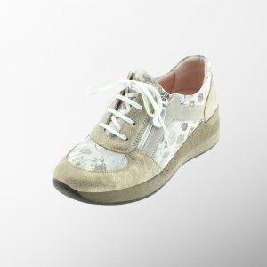 Ортопедични обувки | Дамски ортопедични сандали Verona – Suave | ОРТОТЕХ
