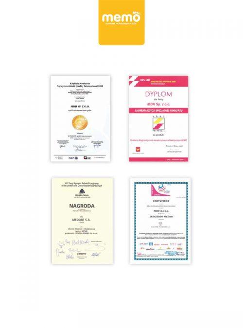 detski-ortopedichni-obuvki-memo-certificates