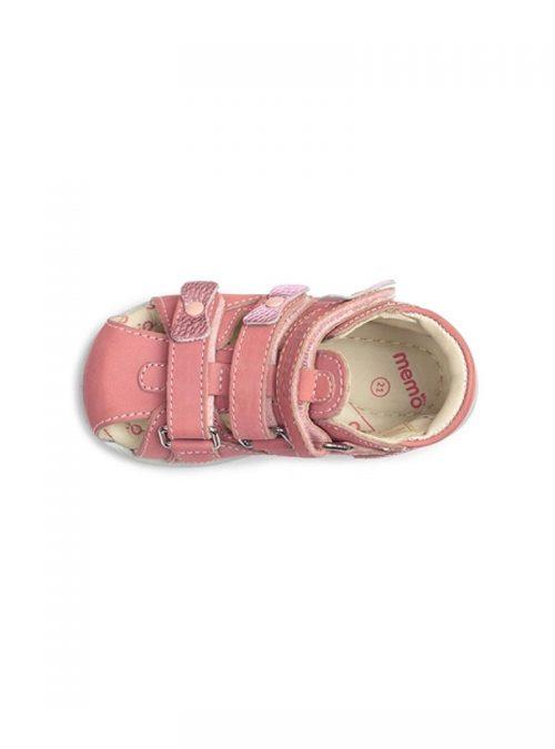 Deiski-Ortopedichni-Sandali-Bambi-Pink-momiche-Memo-Baby-04