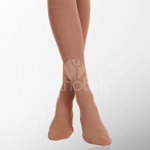 Копресивни чорапи | Къси компресивни чорапи Albert Ander | ОРТОТЕХ