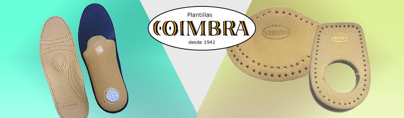 Стелки за обувки   ОРТОТЕХ Coimbra